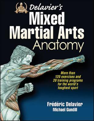 mixed_martial_arts