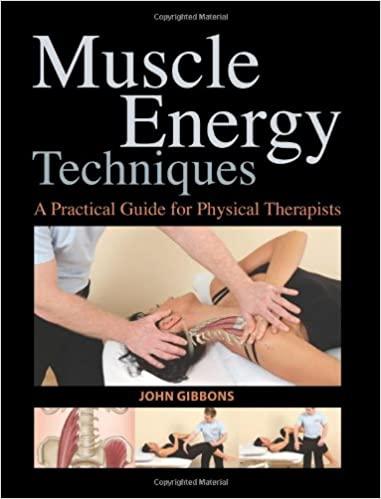 muscle_energy_