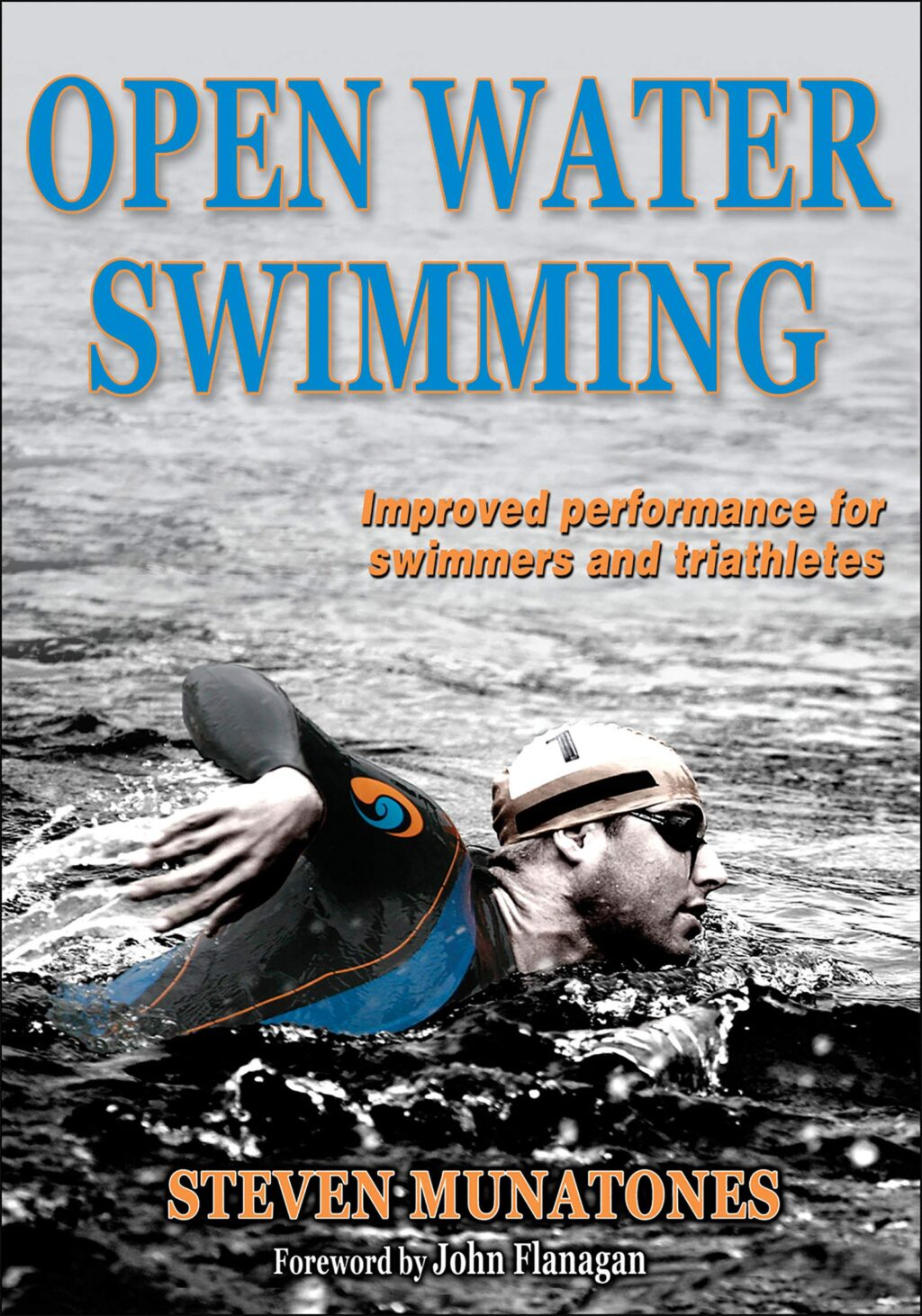 open-water-swimming-improved-performance-for-swimmers-and-triathletes