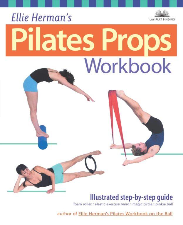 pilates_props