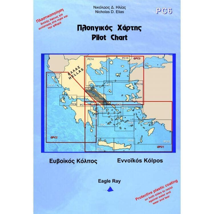 ploigikos-xartis-pilot-chart