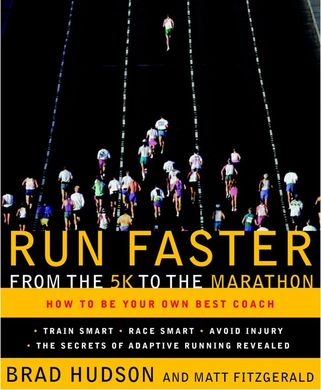 run-faster-from-the-5k-to-the-marathon