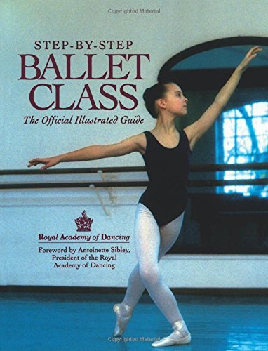 step-by-step-ballet-class