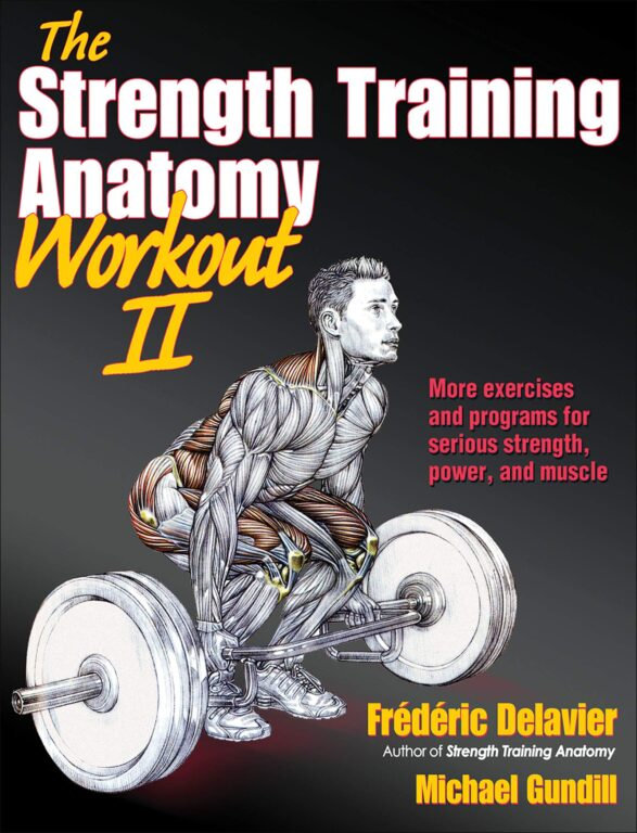 strength_training_anatomy_3