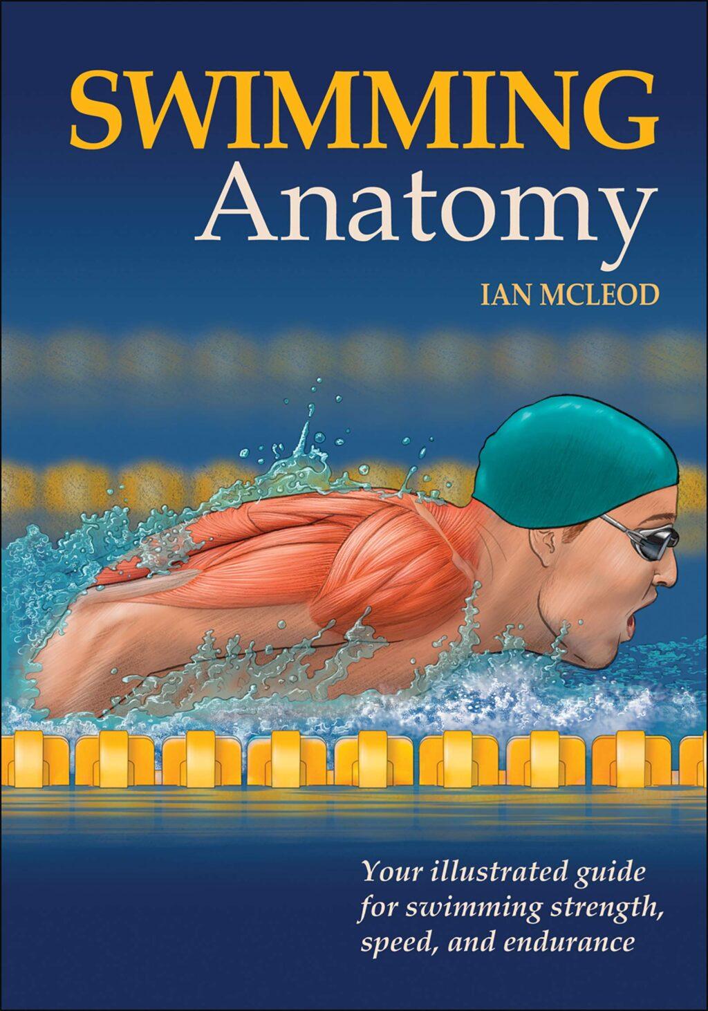 swimming-anatomy