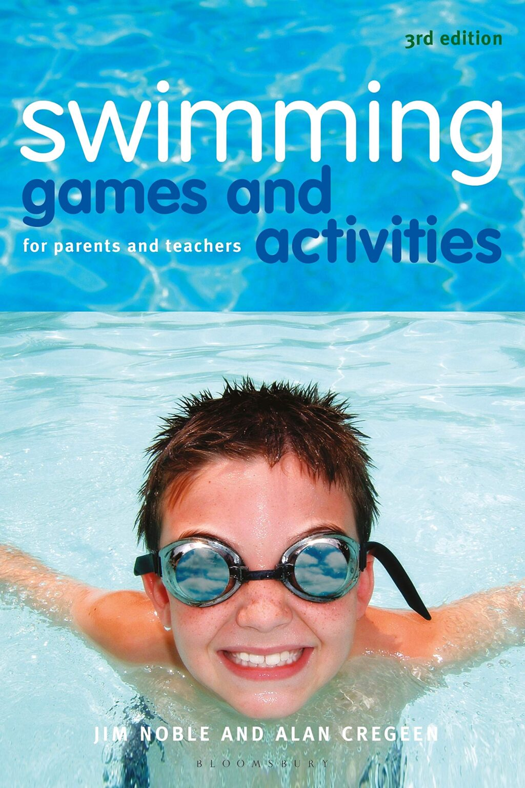 swimming-games-and-activities-3rd-edit