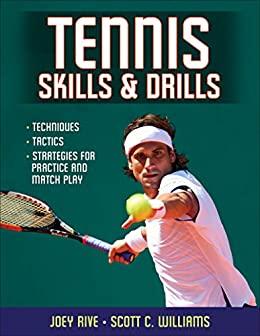tennis-skills-drills