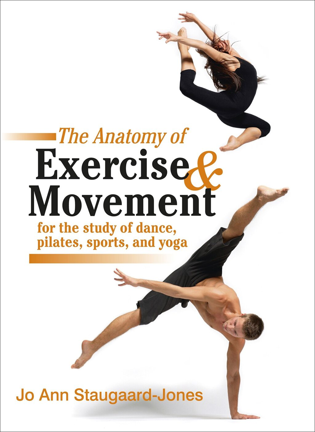 the-anatomy-of-exercise-movement