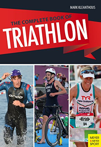the-complete-book-of-triathlon-training