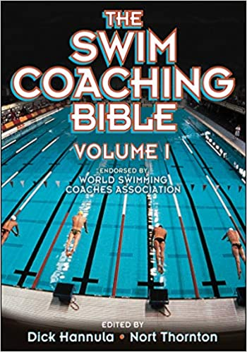 the-swim-coaching-bible