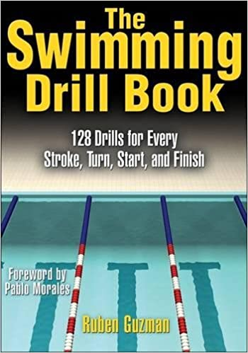 the-swimming-drill-book-128-drills-for-every