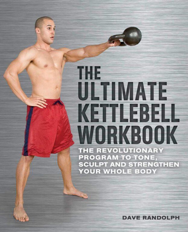 the-ultimate-kettlebell-workbook
