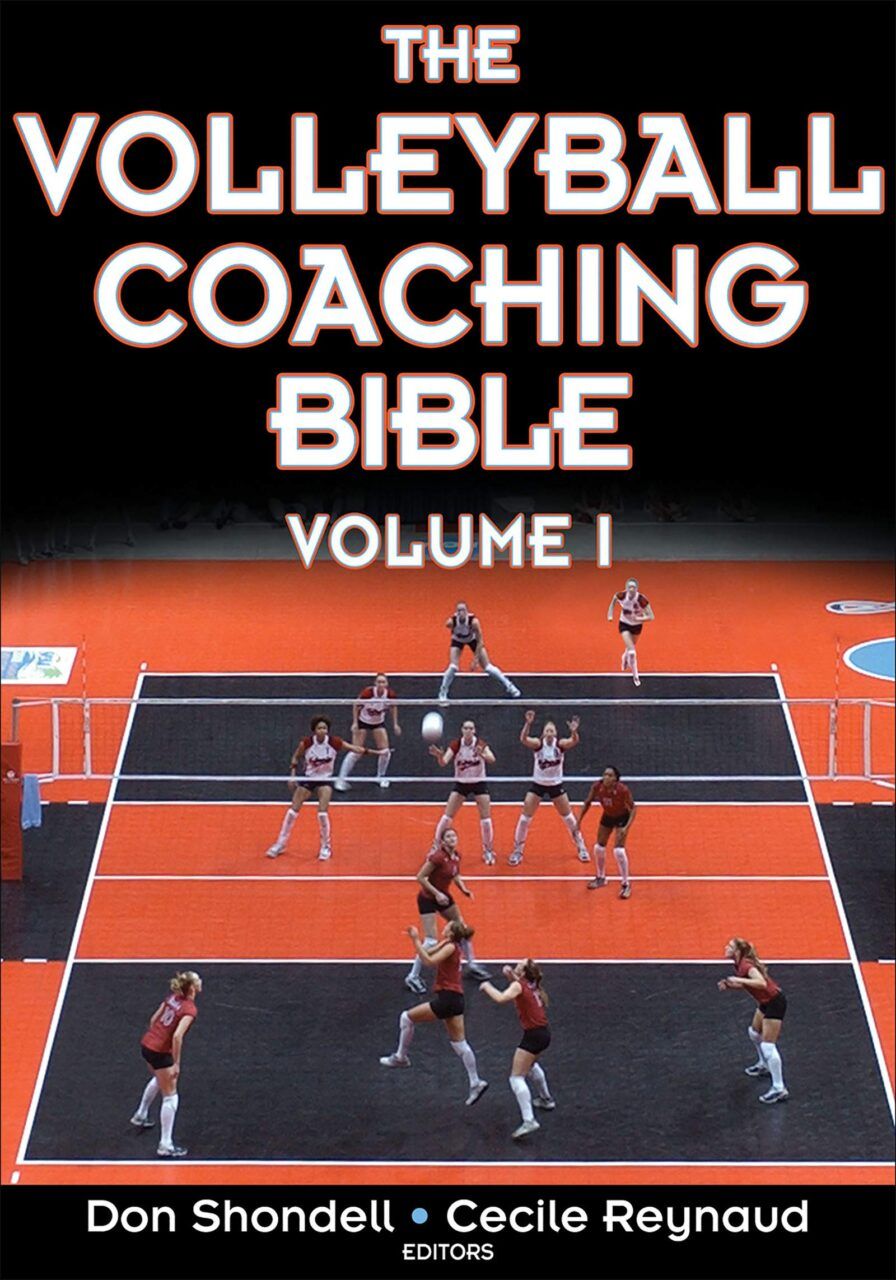 the-volleyball-coaching-bible