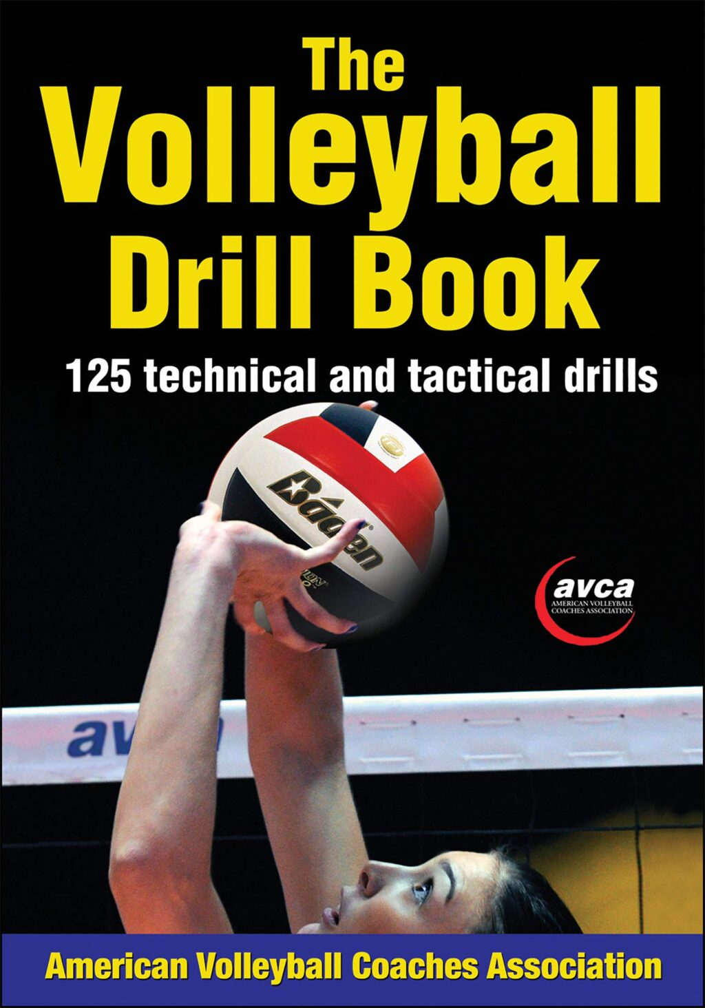the-volleyball-drill-book