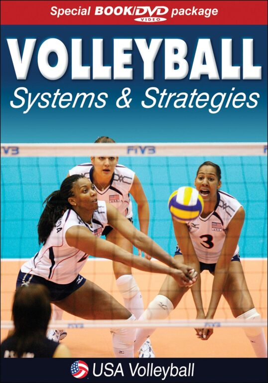 volleyball-systems-strategies-
