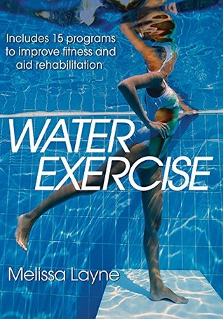 water-exercise-includes-15-programs-to-improve-fitness-and-aid-rehabilitation