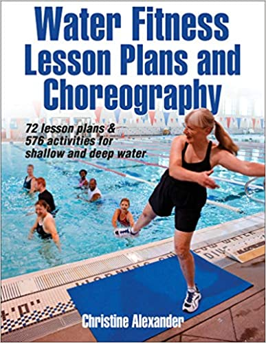 water-fitness-lesson-plans-and-choreography