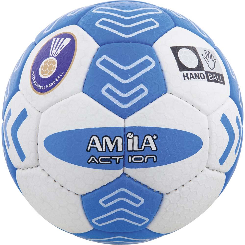 bala-handball-amila-rubberized-41326-salto