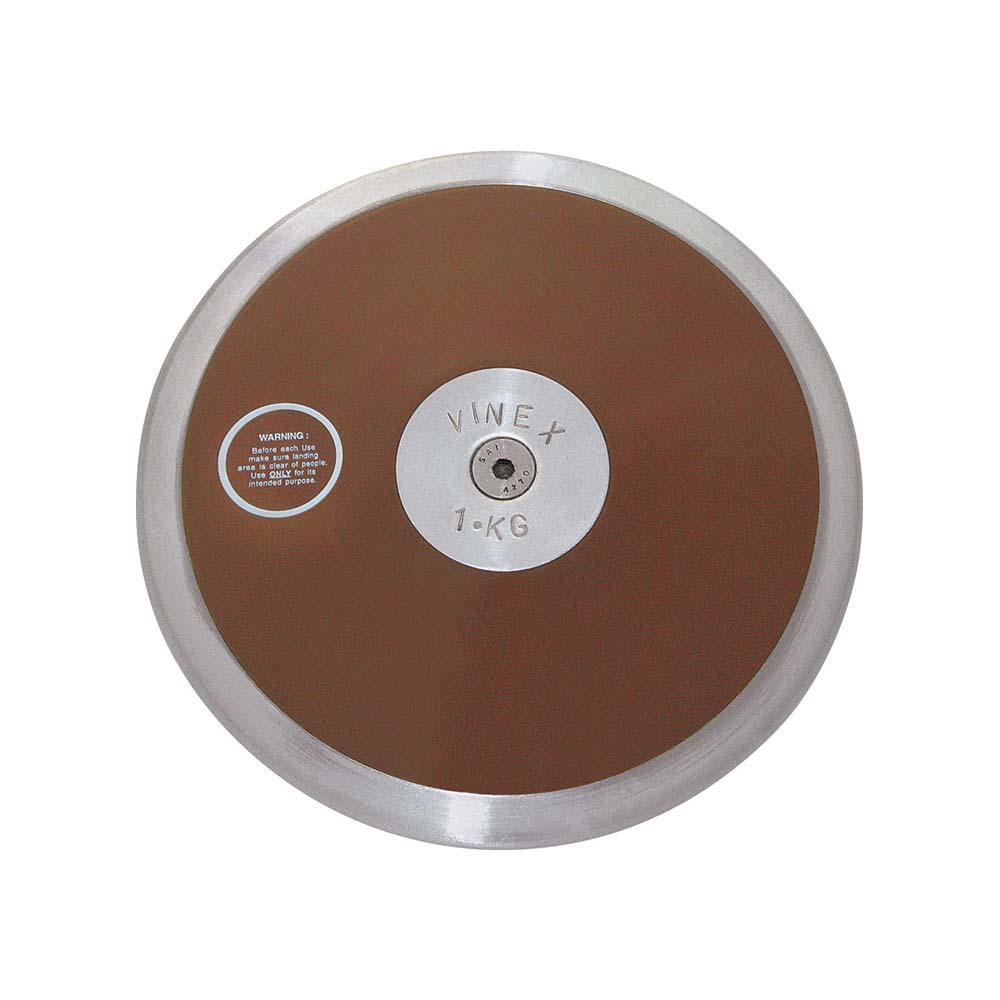 discos-stivou-metallo-1kg-salto