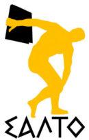 default-thumb_logo