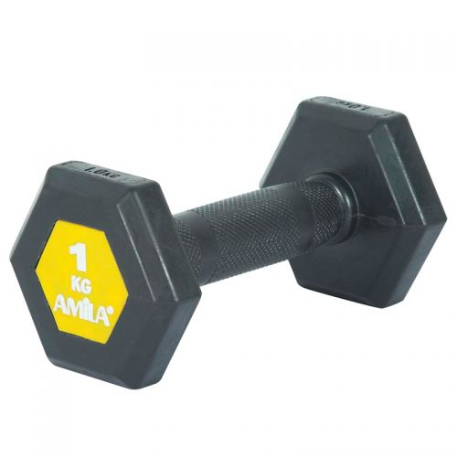altiraki-1kg-amila-90580-salto