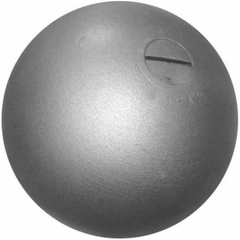 σφαίρα-ρίψεων-6-κιλών-τορναριστη-amila-48533