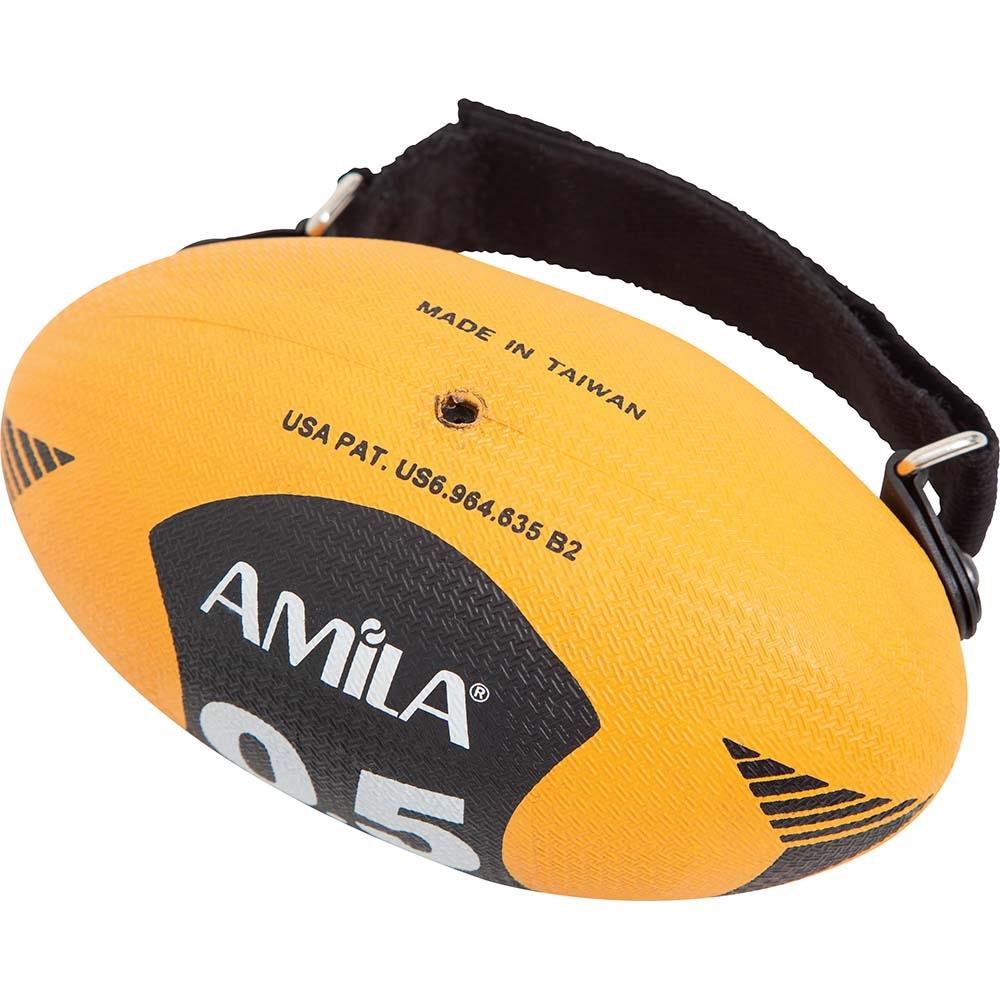 handy-ball-050kg