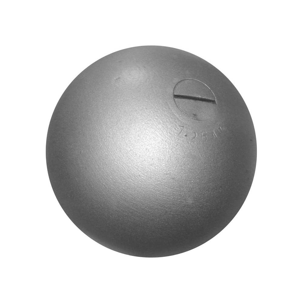 sfaira-stivou-7.26kg-salto