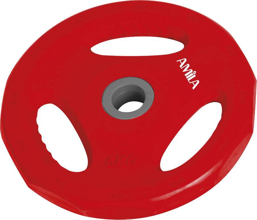 δίσκος-με-επένδυση-λάστιχου-500-kg