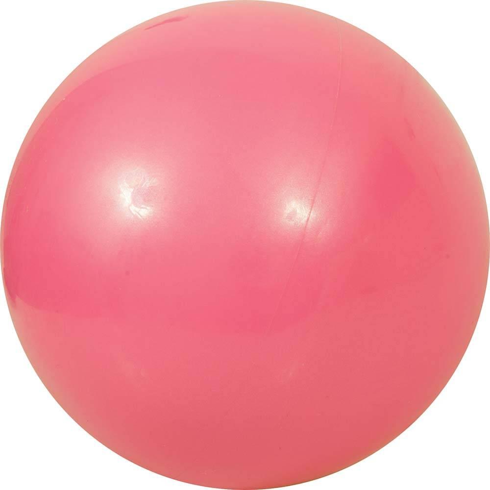 μπάλα-ρυθμικής-γυμναστικής-19cm-fig-approved-χρώμα-με-στρας