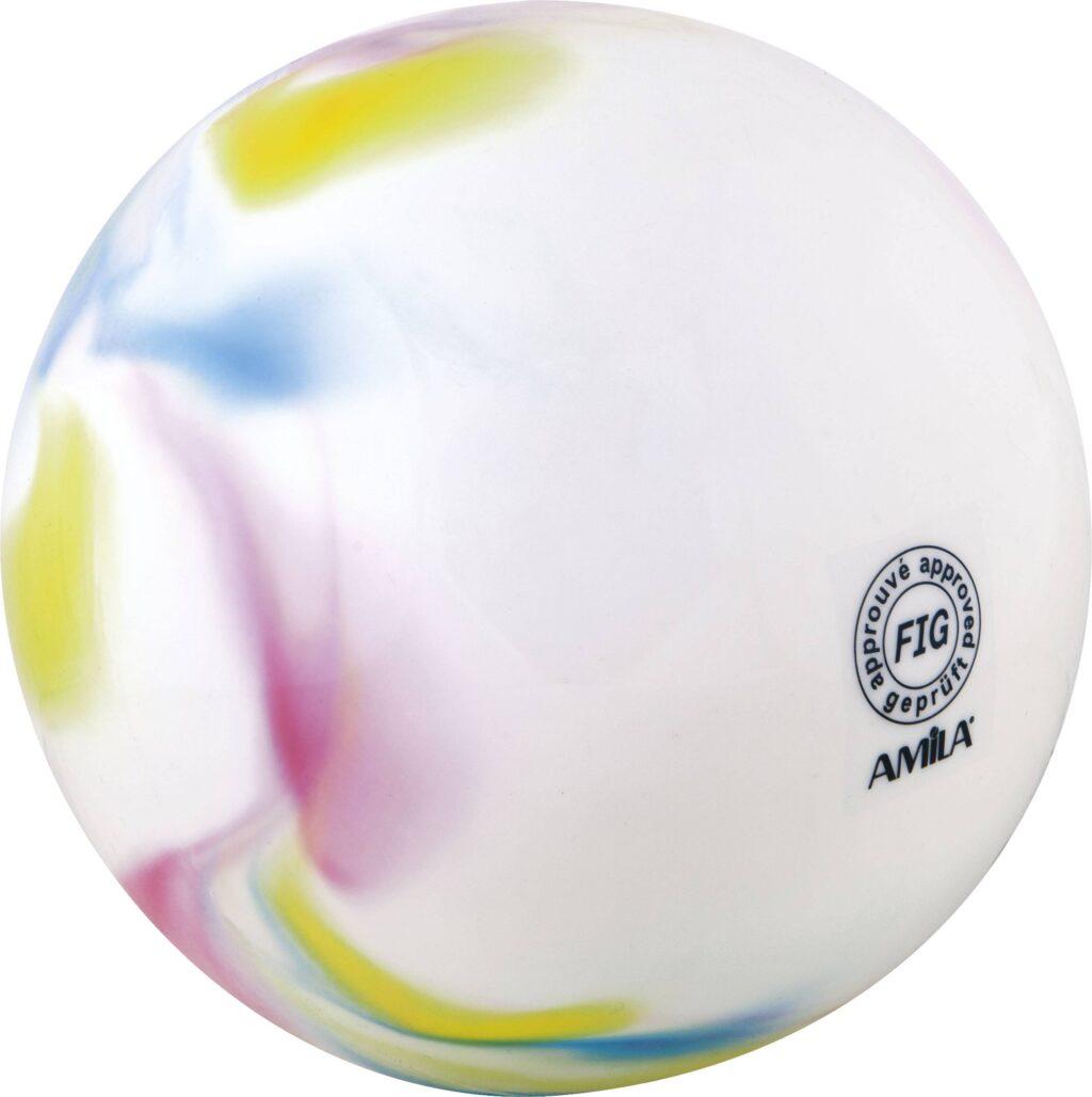 μπάλα-ρυθμικής-γυμναστικής-19cm-fig-approved
