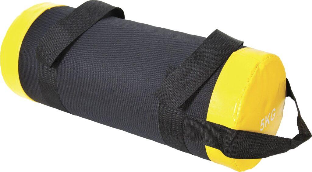 τσάντα-βαρίδιο-5kg