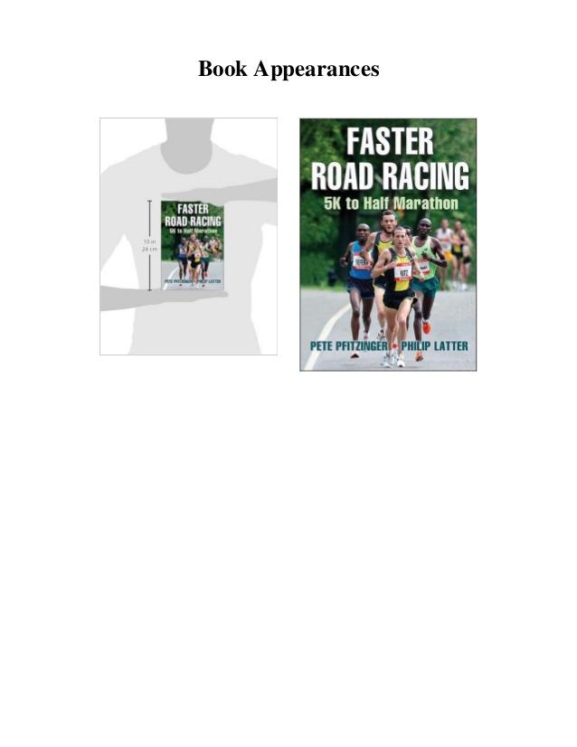 download-faster-road-racing-5k-to-half-marathon-4-638