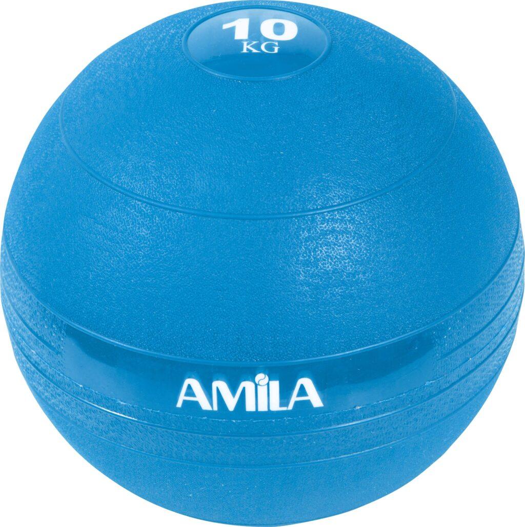 slam-ball-10kg