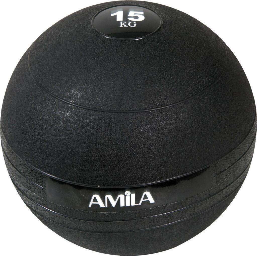 slam-ball-15kg