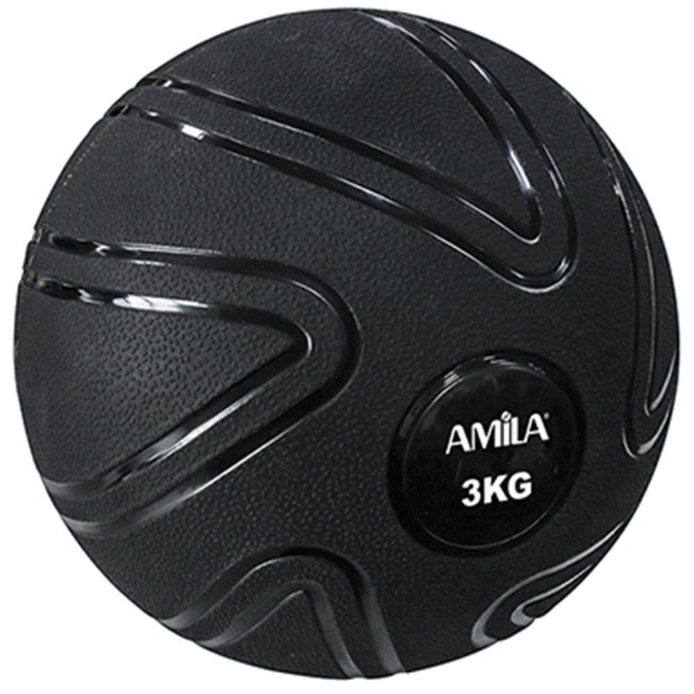 slam-ball-3kg