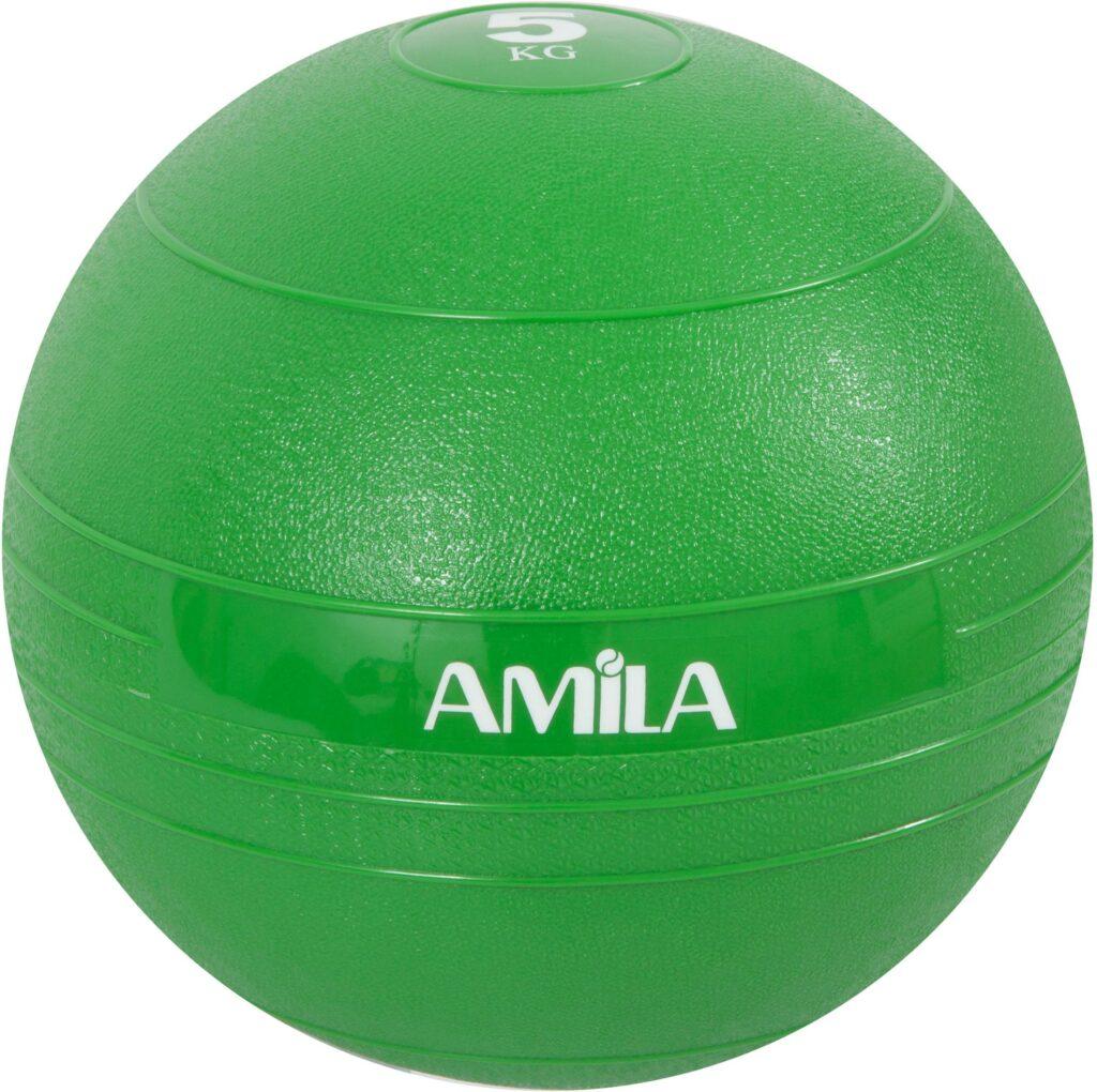 slam-ball-5kg (1)