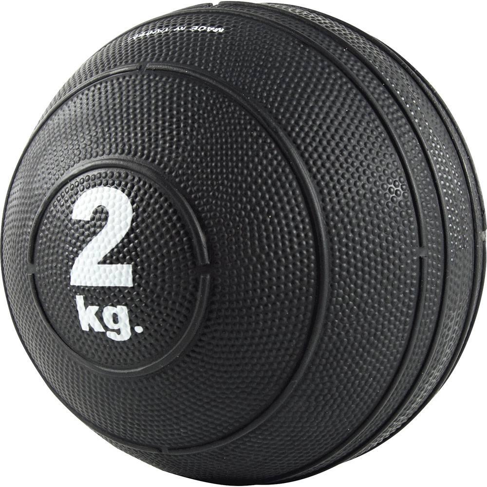 slamm-ball-2kg