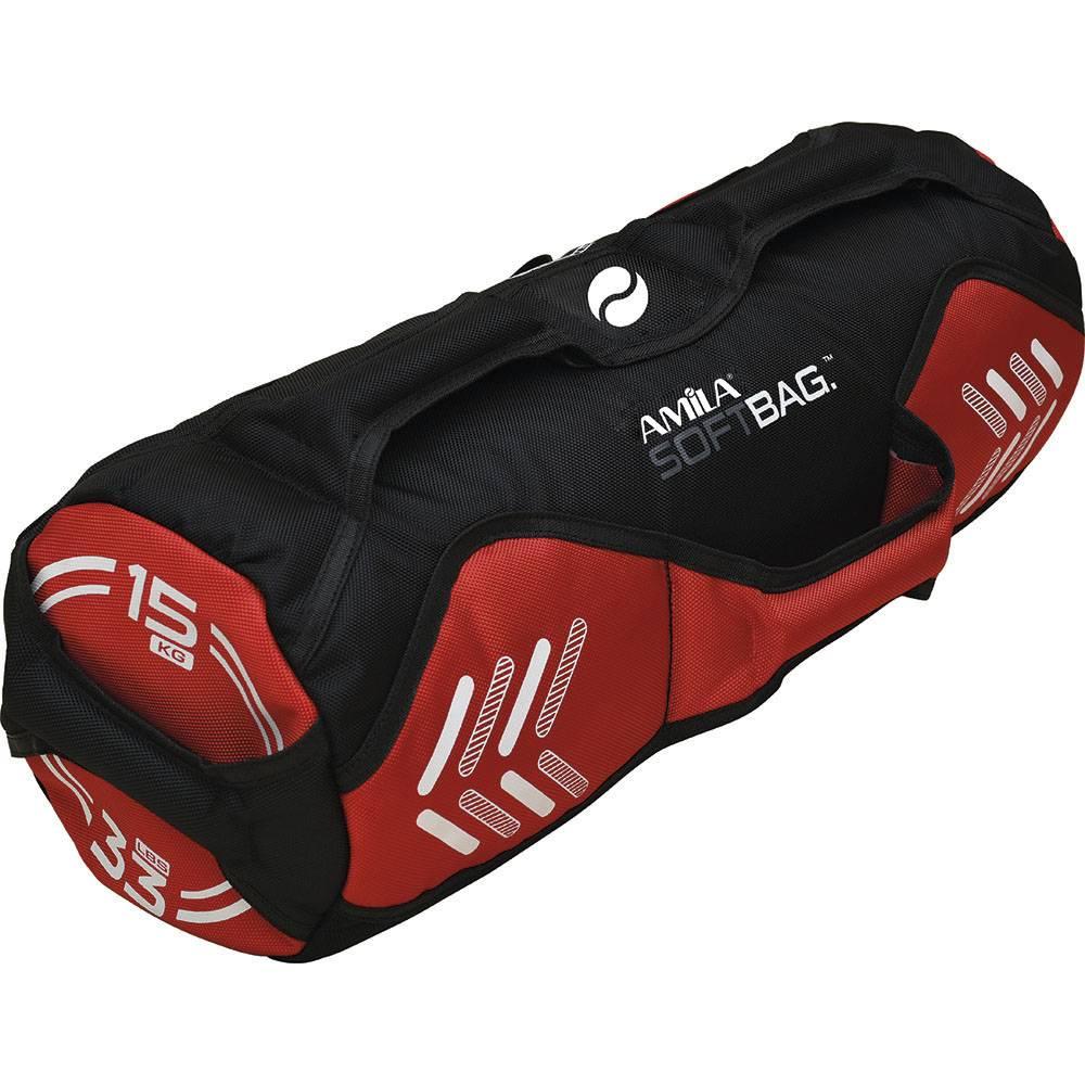 soft-bag-15kg