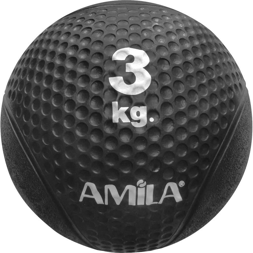 soft-touch-medicine-ball-3kg