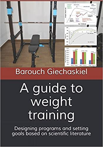 a_guide_to_weight_training