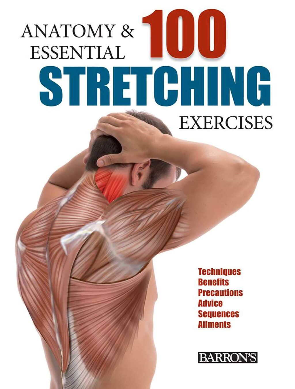 anatomy_100_essential_stretching_exercises