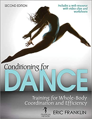 conditioning-for-dance