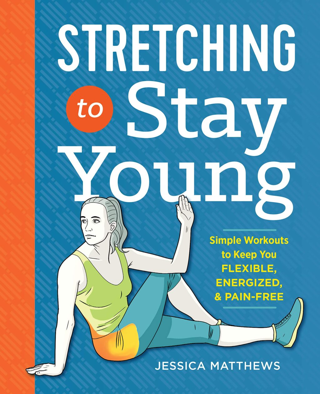 stretching-to-stay-young
