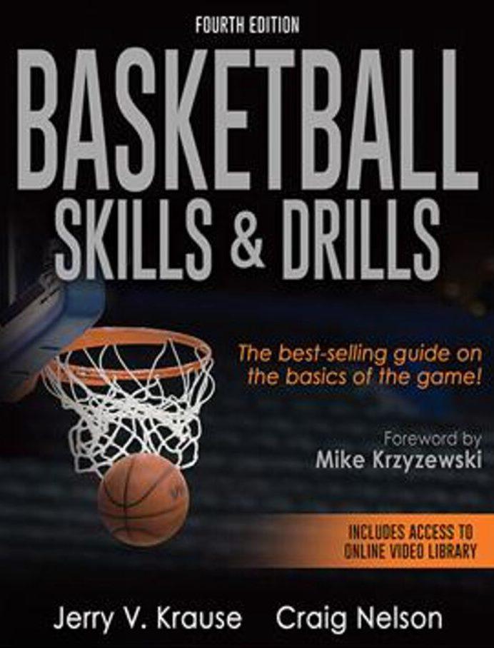 basketball-skills-drills-4th-edition-1024×1024