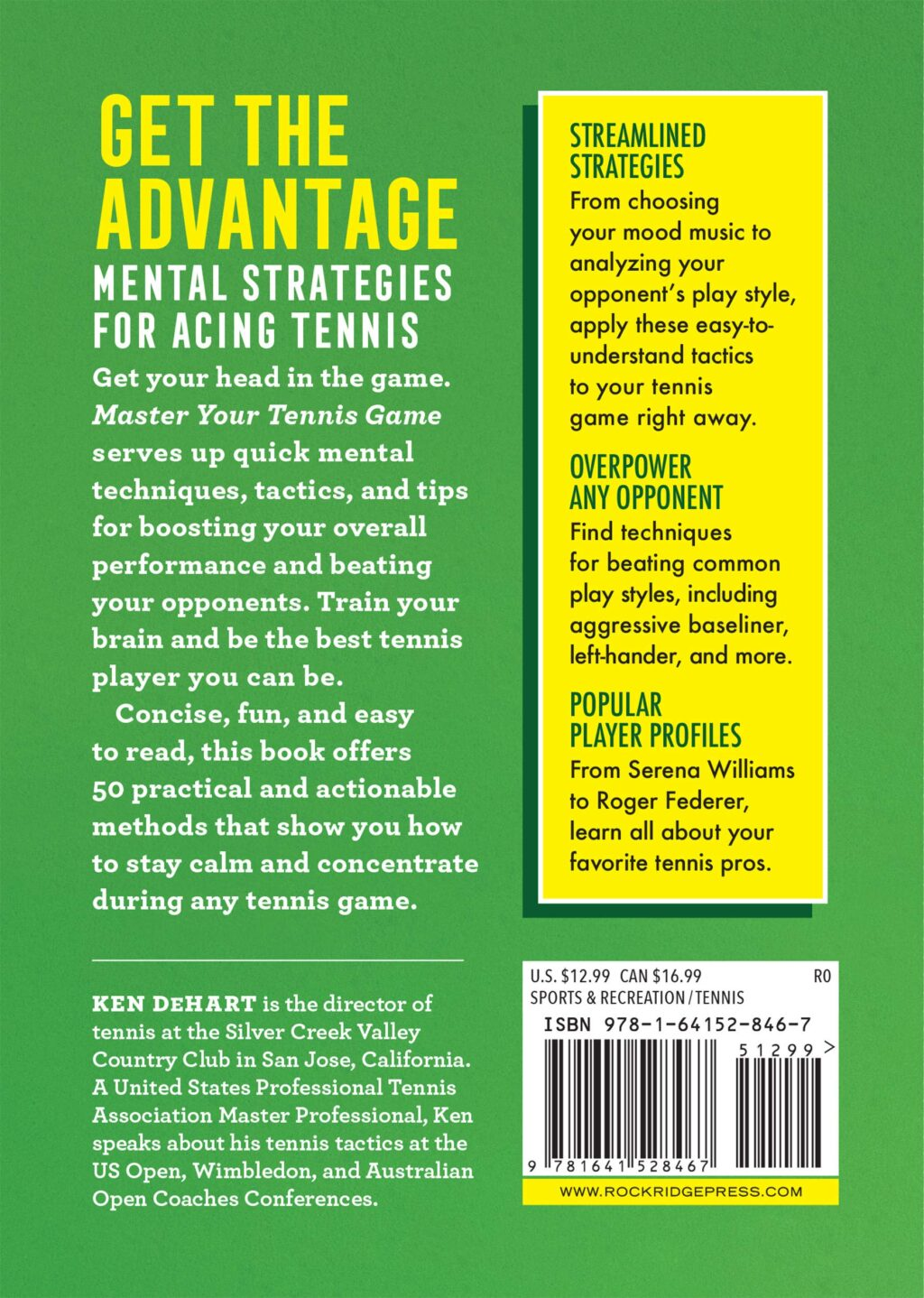 master-your-tennis-game-50-mental-strategies-and-tactics-back