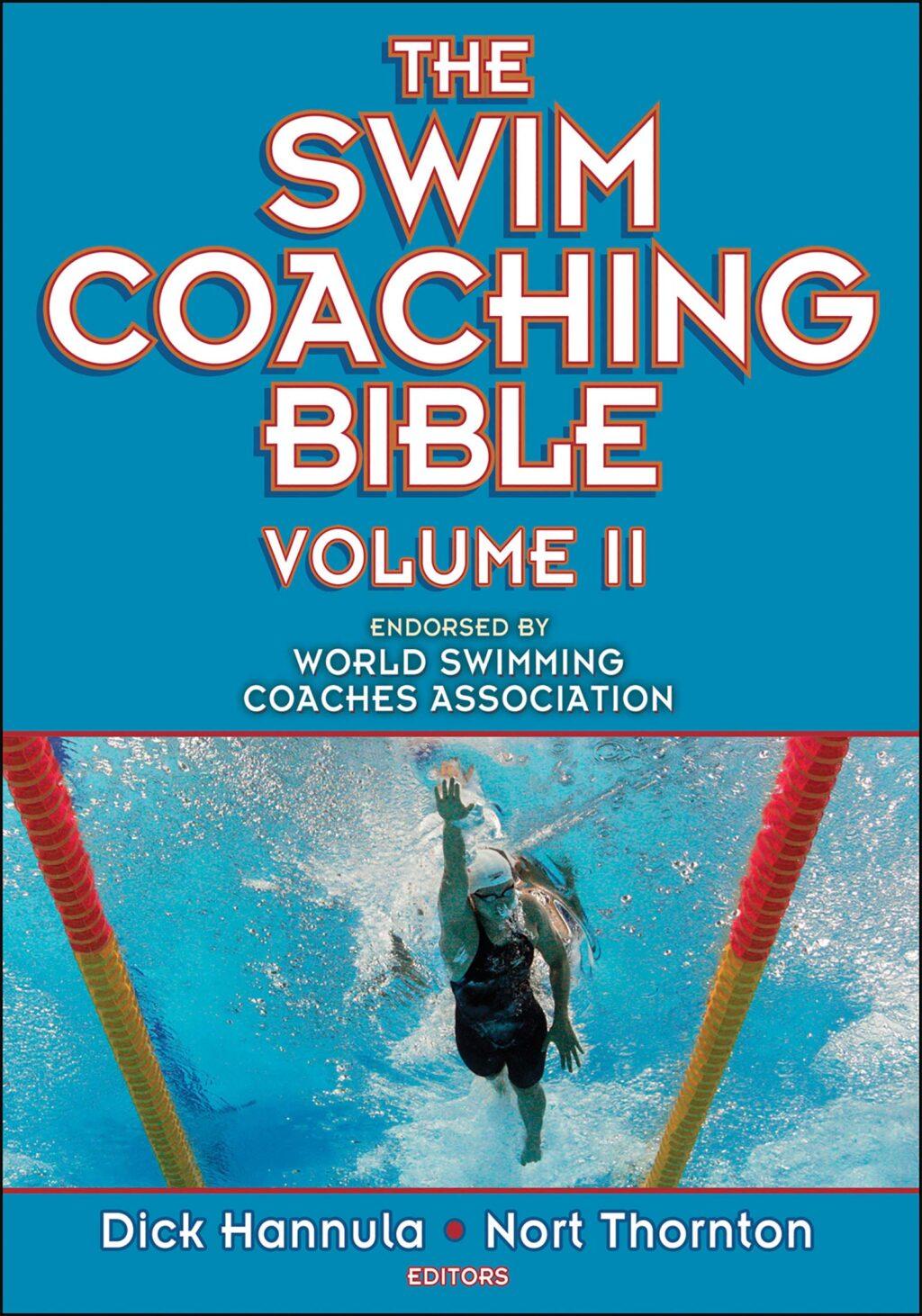 the-swim-coaching-bible-2
