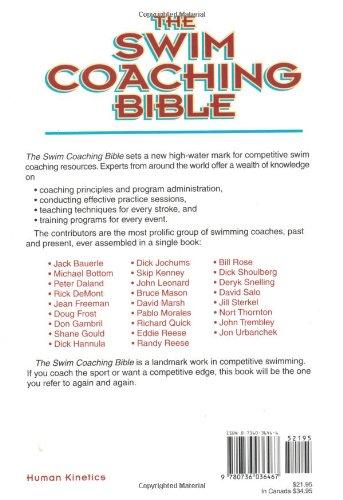 the-swim-coaching-bible-2-back