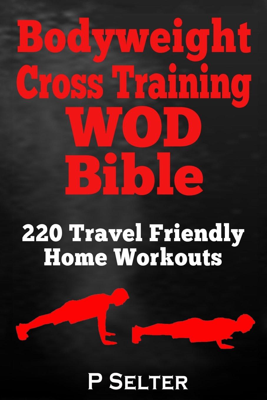 bodyweight-cross-training-wod-bible-2