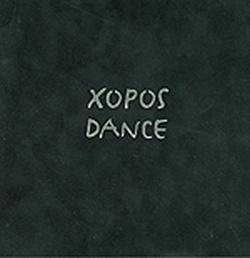 choros-dance